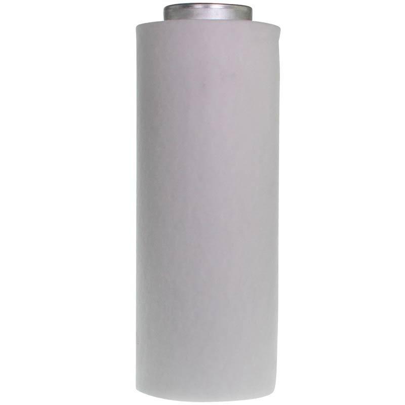 Filtro de carb n activo 1000m 200 mm - Filtro carbon activo ...