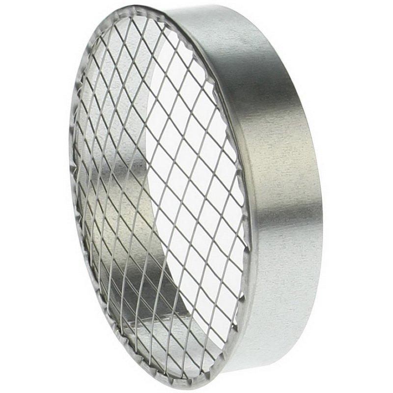 Rejilla de ventilaci n escape 160mm - Rejilla de ventilacion ...
