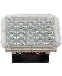 Módulo LED Budmaster II GOD-1