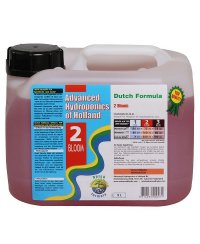 Advanced Hydroponics Bloom 5 L