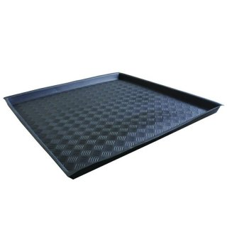 Nutriculture Flexible Tray 2,25 m²