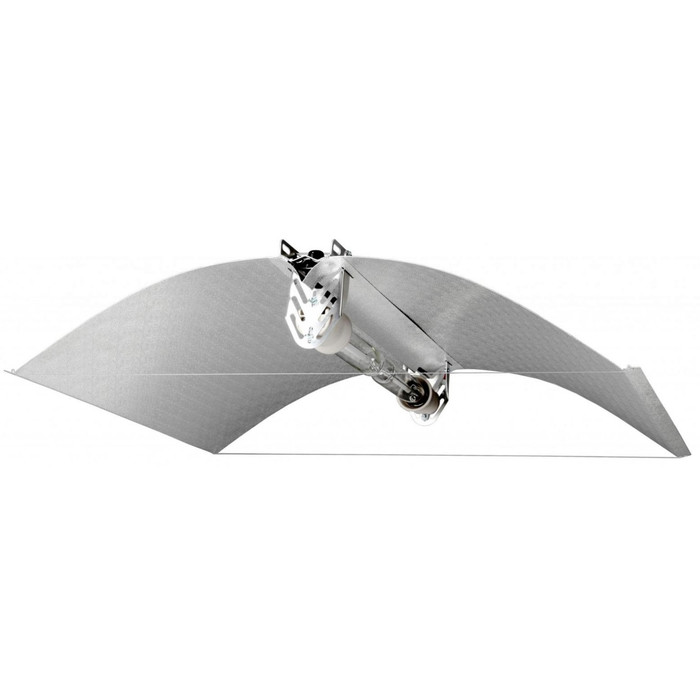 Reflector Azerwing Large 95%