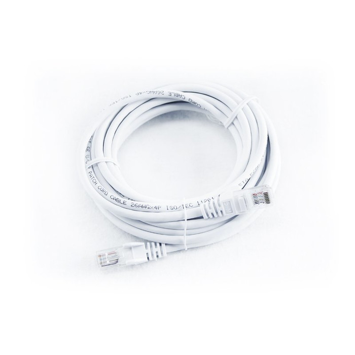 Cable RJ45 de 5 m de GrowControl