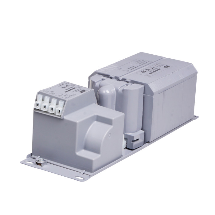 Hybrid Ballast 600W for HID Lamps