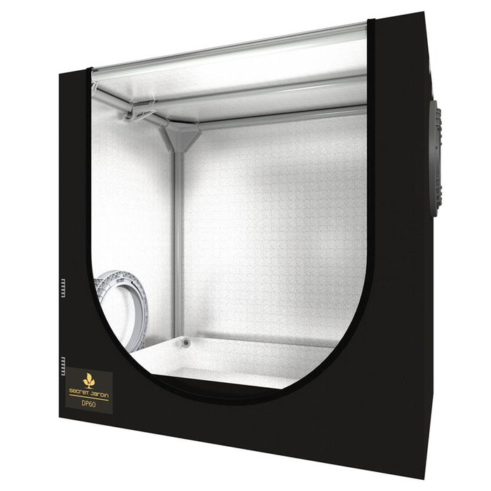 Secret Jardin Dark Propagator DP60 - 60x40x60 cm