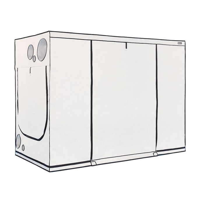 HOMEbox Ambient R300+ Plus 300 x 150 x 220 cm